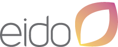 EIDO online asset management and job tracking software